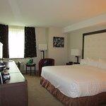 Room 362