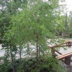 Aava Whistler Hotel Foto
