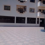 Photo de Dunas do Alvor Apartments