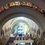 Photo of Kiev Funicular