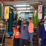 Foto de Mrs. An Cloth Shop