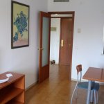 Photo of Aparthotel Costa Encantada