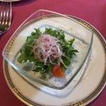 Photo of Kurashiki Royal Art Hotel