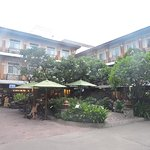 Photo of Rambuttri Village Inn & Plaza