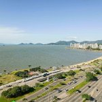 Photo of Novotel Florianopolis