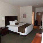 Best Western Plus Twin Falls Hotel