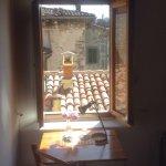 Foto de Casa Fontana Tuscany B&B