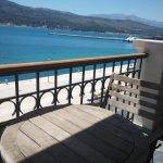 Photo of Aeolis Hotel