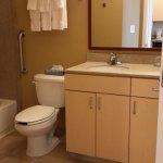 Foto de Candlewood Suites Watertown Fort Drum