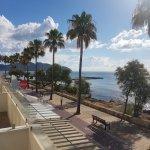 Foto de Protur Alicia Hotel