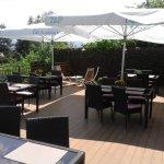 Photo of Belassi Cafe & Restaurant