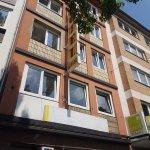 Photo de Hotel Koenig