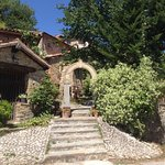 Photo of Il Borghetto di Pedana