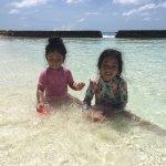 Photo de Centara Grand Island Resort & Spa Maldives