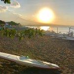 Photo de Solaluna Beach Homestay