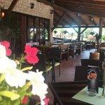 Restoran Valfontane