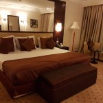 Photo of Premier Le Reve Hotel & Spa (Adults Only)