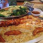 Photo of Plus Restaurant Bar