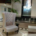 Foto de Royalton Hotel