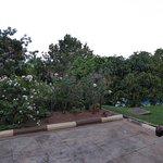 Photo of Karibu Entebbe