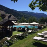 Photo of Club Med Serre-Chevalier