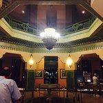 Foto di Hotel Riu Tikida Garden