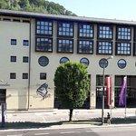 Photo of Holiday Inn Salzburg City