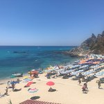 Photo of Costa Real Tropea