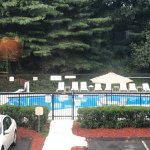 Photo de Motel 6 Milford