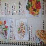 Jargalan Restaurant & Bar