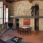 Foto de Residenza d'Epoca Palazzo Malfatti