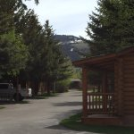 Photo de Cowboy Village Resort