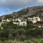 Photo of Golden Villas