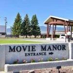 Foto de Best Western Movie Manor