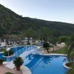 Foto de Gran Hotel Benahavis