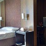 Photo of Hotel Porto da Ilha