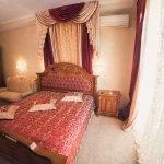 Photo of Vintage Hotel Noviy Svet