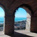 Photo of Grottammare Borgo Antico