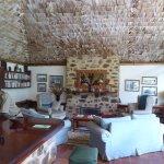 Photo of The Engagi Lodge