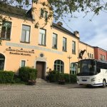Photo of Clarion Collection Hotel Bolinder Munktell