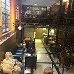 Photo of Lucca Cafes Especiais