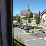 Photo of Au Coeur de Meaulne