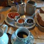 صورة فوتوغرافية لـ Restaurante La Posada de la Gatera