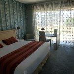 Photo of Bagnoles Hotel