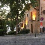 Foto de Sercotel Hotel Pintor el Greco