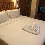 Foto de Chalelarn Hotel Hua Hin