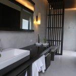 Photo of X2 Koh Samui Resort - All Spa Inclusive