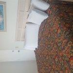 Foto de Beach Front Motel