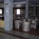 Foto de Hotel Best Tritón