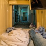 Photo of Shinjuku Kuyakushomae Capsule Hotel